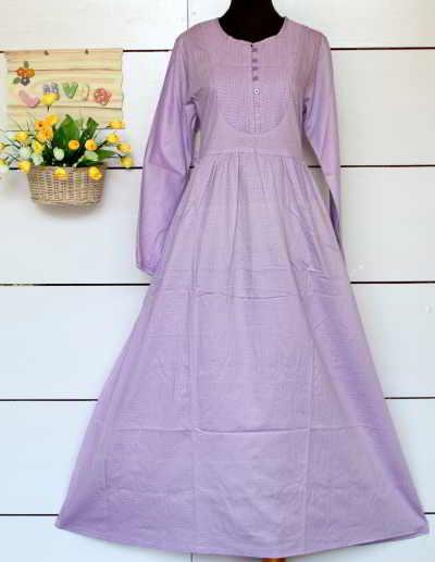Macam Macam Style Busana Muslim Detail Produk Model