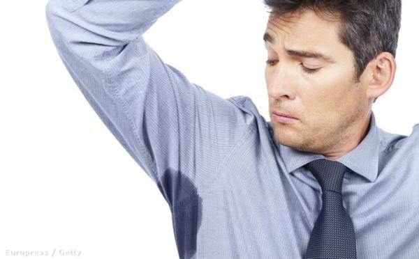 Baju Kantor Bernoda Diadoran